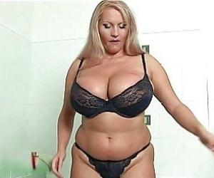 porn sex tubes moms Chubbies