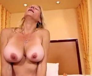 Milf mature com www Milf Porn