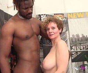 Coch porn big Black Cock