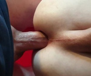 Mature Gay Tube