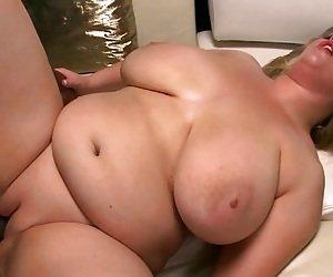 porno de ashley tisdale
