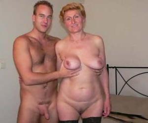 Free mature porno tube