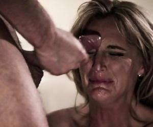 Mature facial porn pictures Mature Facial Porn Videos Niche Top Mature